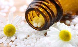 Leki homeopatyczne - pomagają (choć nie każdemu), ale i nie szkodzą