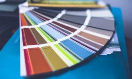 Terapia kolorem - czy to działa?