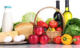 Zbilansowana dieta – mity. Niedobory witamin i minerałów.