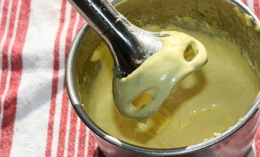 Jak zrobić syrop z czosnku?