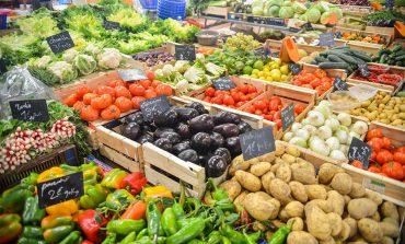 Błonnik pokarmowy – niezbędny składnik zdrowej diety