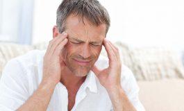 11 domowych sposobów, dzięki którym rozprawisz się z migreną