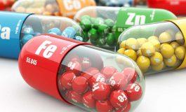 7 witamin i minerałów o wyjątkowych właściwościach przeciwzapalnych