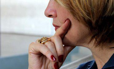 Jak odżywiać mózg – 10 składników diety na pamięć i koncentrację