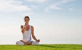 Jak oddychać, aby opóźnić starzenie się organizmu?