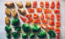 Czy istnieje dieta, która pomoże chronić przed nowotworami?