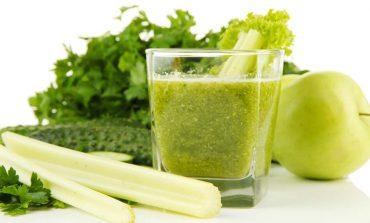 Sok ze szparagów – naturalny lek na bezsenność