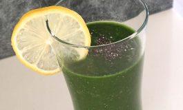 Wielozadaniowy sok witaminowy - szybko uzupełni niedobory witamin