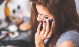 Jak telefony komórkowe wpływają na nasz mózg?