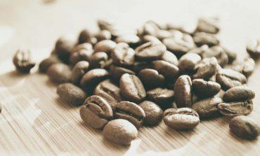 Naturalna kawa zapobiega demencji i chorobie Alzheimera!