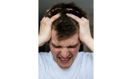 Sposoby na ból głowy
