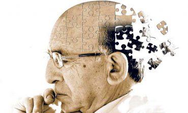 Czy Alzheimer to kolejna wymyślona choroba?