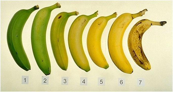 banany-7