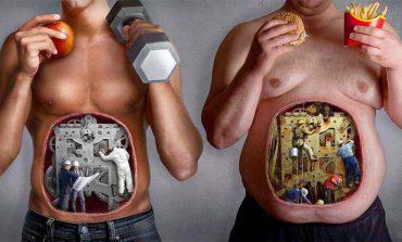 5 produktów zabijających Twój metabolizm