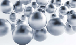 Na co zwrócić uwagę kupując srebro koloidalne?