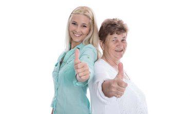 Jakie ćwiczenia fizyczne należy stosować przy problemach z nietrzymaniem moczu?