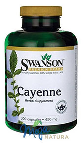 cayenne-swanson