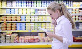 10 zmian nawyków żywieniowych, które są tylko pozornie dobre, a faktycznie rujnują twoje zdrowie