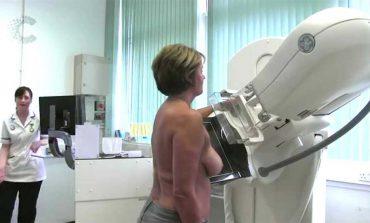 Mammografia może zwiększać ryzyko wystąpienia nowotworu piersi