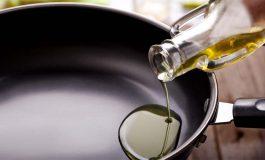 5 najbardziej toksycznych garnków do gotowania