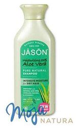 szampon-aloesowy