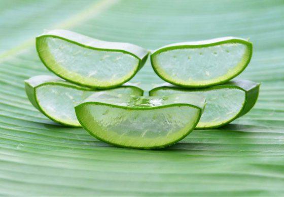 Szansa na poprawę wzroku i pozbycie się okularów