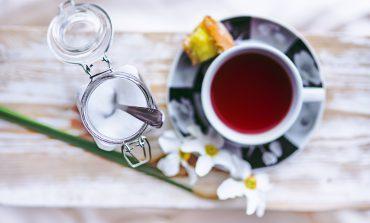 10 gorzkich prawd o cukrze