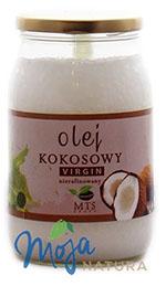 olej-kokosowy-mojanatura