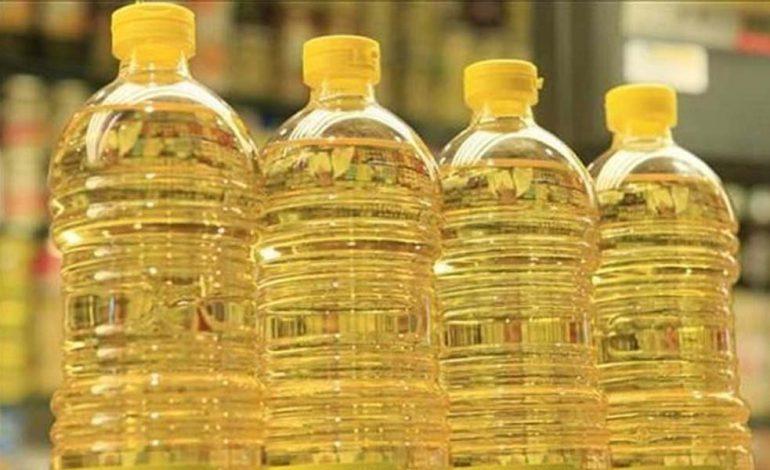 Dlaczego olej roślinny działa rakotwórczo?