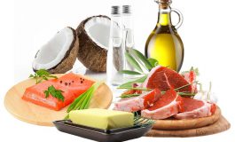 Dieta ketogeniczna lekarstwem na raka?