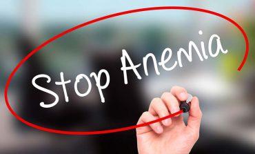 7 produktów spożywczych, które pomogą Ci zwalczyć anemię i zwiększyć poziom hemoglobiny