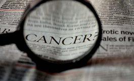 Jakie są prawdziwe przyczyny nowotworów?