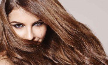 Naturalne sposoby na zdrowe i piękne włosy