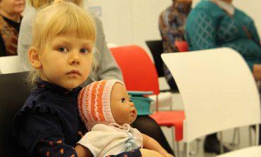 Zaburzenia jelitowe u dzieci