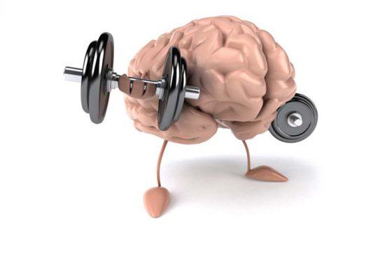 6 rzeczy, które możesz zrobić dla mózgu
