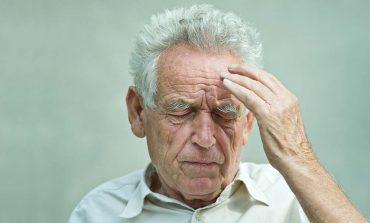 Co może powstrzymać chorobę Alzheimera?