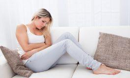 10 produktów powodujących wzdęcia i ich zamienniki