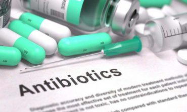 6 powodów, dla których lepiej nie przyjmować niepotrzebnie antybiotyków