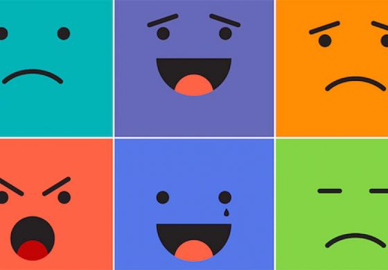 Jak emocje wpływają na nasze odżywianie i stan zdrowia?