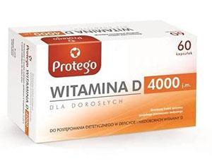 witamina-d