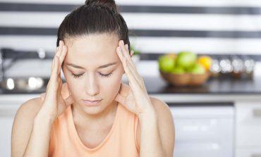 Symptomy, których nie należy ignorować