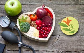 Nowa edycja Rewolucji Zdrowia już w marcu!