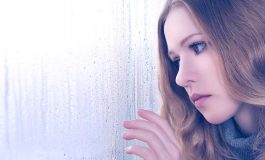 Negatywne emocje przyczyną raka? Sprawdź, czy już jesteś nim zagrożony…