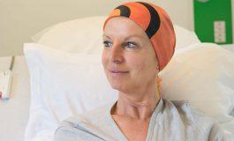 Detoksykacja organizmu po chemoterapii