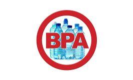 Jak BPA i BPS (bisfenol) wpływają na nasz organizm?