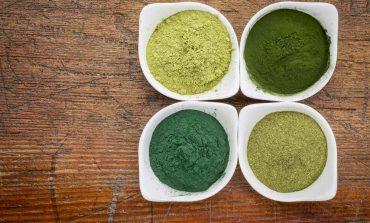 3 produkty bogate w witaminy i minerały