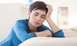 Niedoceniane nadnercza: hormony stresu mogą mieć wpływ na zdrowie