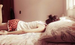 Pochwała lenistwa - czy jest ono dobre dla naszego zdrowia?