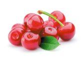 6 bezpiecznych owoców dla diabetyków