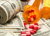 Czy koncerny farmaceutyczne mogą jeszcze grać fair? [FILM]